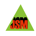 JS Metal Storage Systems